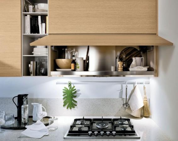 Muebles de cocina en madrid latest fabrica muebles de for Fabricas de muebles en madrid