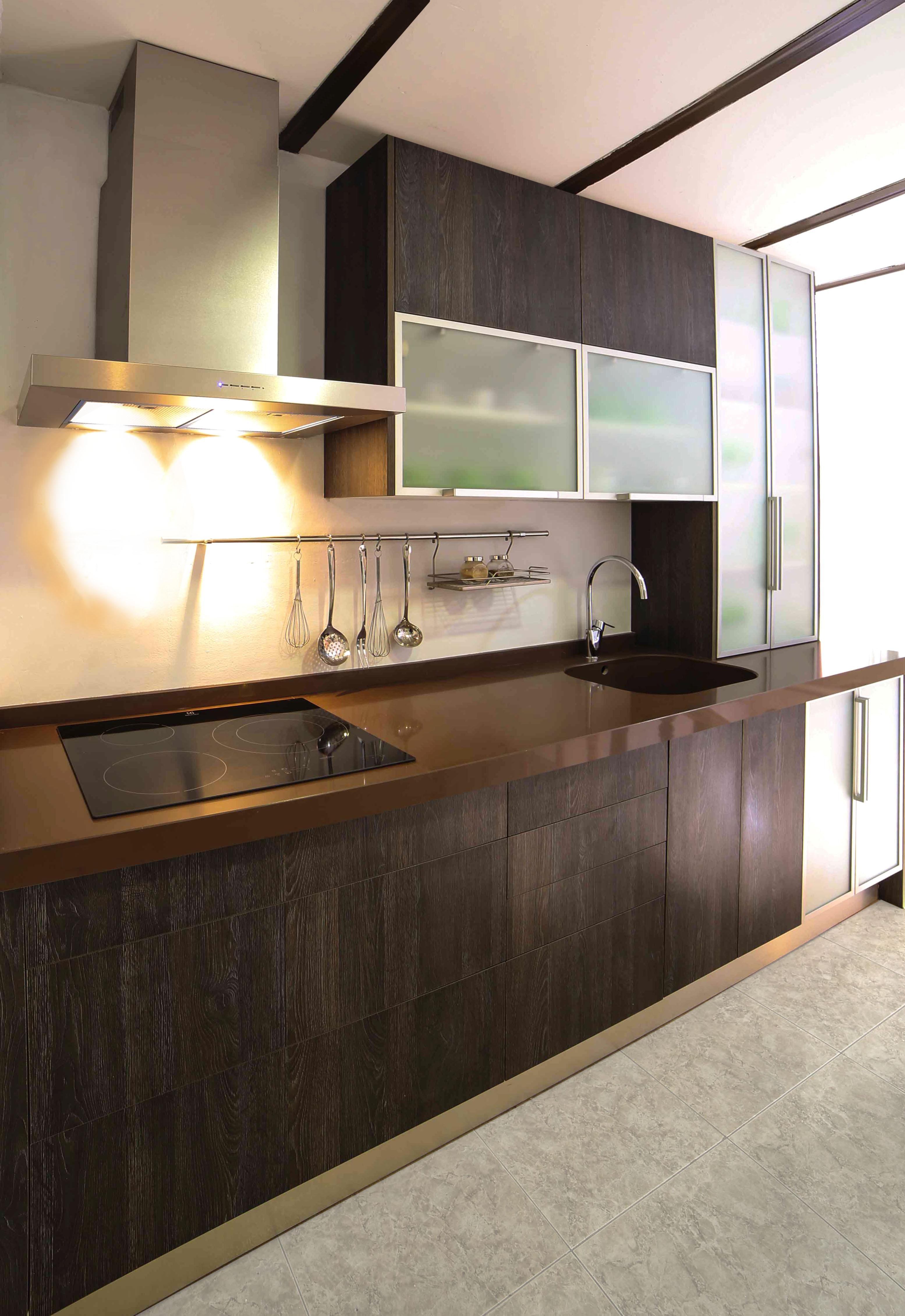 Excepcional Centro De Diseño De Cocina Y Baño De Annapolis Friso ...